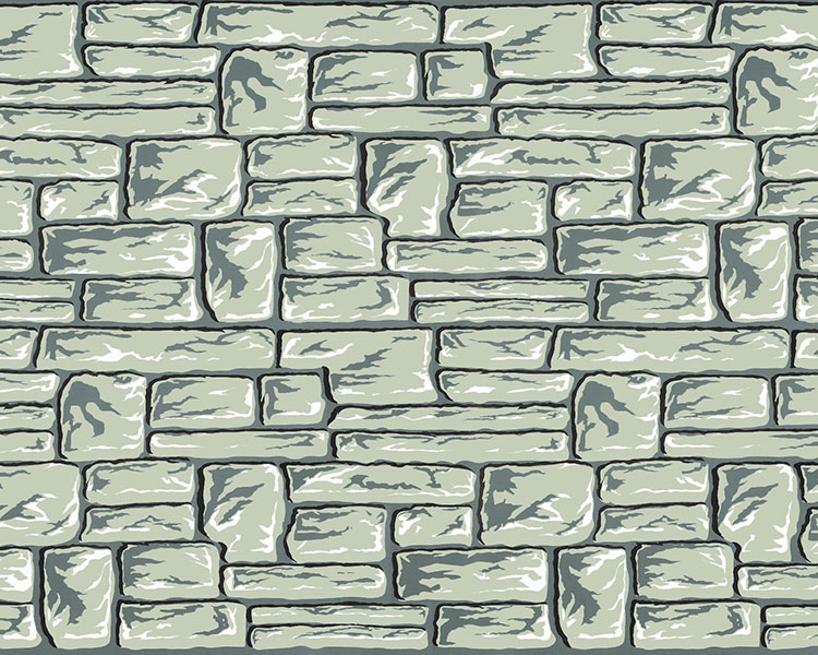 flagstone clipart - photo #15