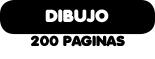 200-dib