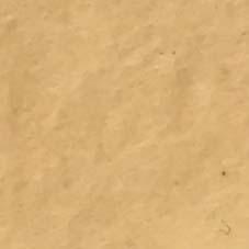 FIELTRO SUAVE PEACH 9X12 25PCS