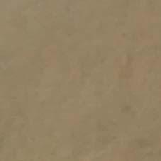 FIELTRO SUAVE KAKI 9X12 25PCS