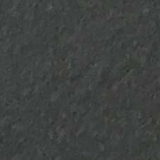 FIELTRO SUAVE GRIS 9X12 25PCS