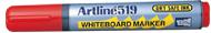 PILOTO ARTLINE TABLERO 519 ROJO DOC