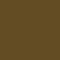 PAPEL MANILA COLOR ARTKRAFT 67YDS BROWN CHOCOLATE