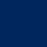 PAPEL MANILA COLOR ARTKRAFT 67YDS DARK BLUE AZUL MARINO