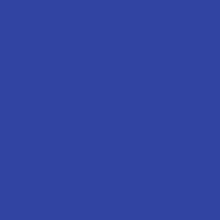 PAPEL MANILA COLOR ARTKRAFT 67YDS ROYAL BLUE AZUL