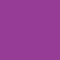 PAPEL MANILA COLOR ARTKRAFT 67YDS PURPLE MORADO