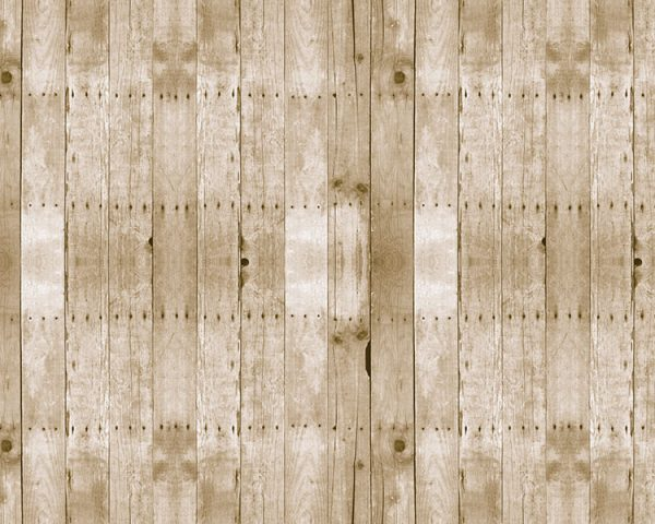 PAPEL MANILA DISENO 16YDS WEATHERED WOOD