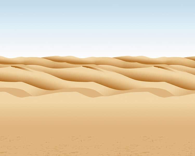 PAPEL MANILA DISENO 16YDS DESERT SAND