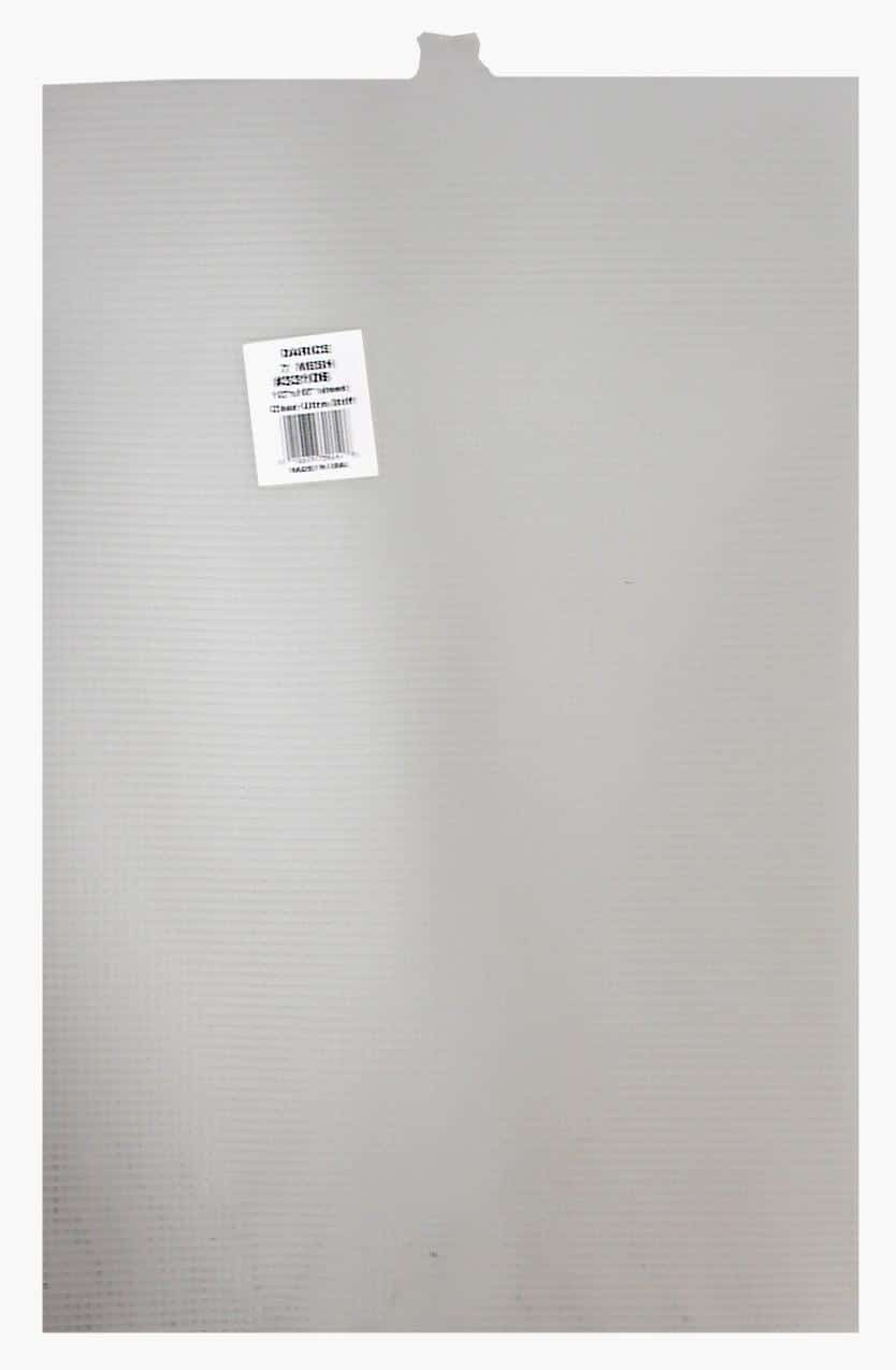 CANVAS DARICE GRANDE 12X18 ULTRA STIFF DOC
