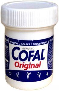 COFAL ORIGINAL 35g DOC