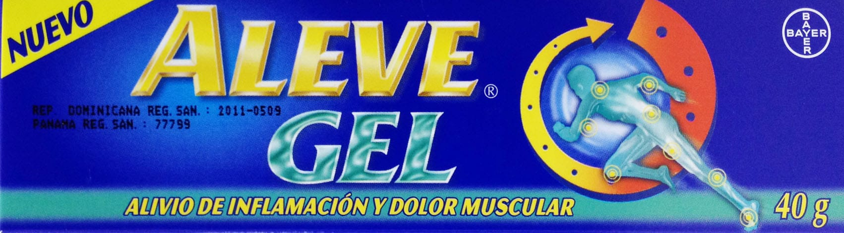ALEVE GEL TOPICO CAJETA DOC