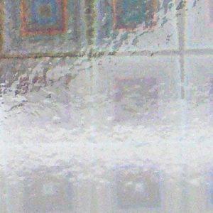 PAPEL CONTACTO 3MTS HOLOGRAMA PLATEADO