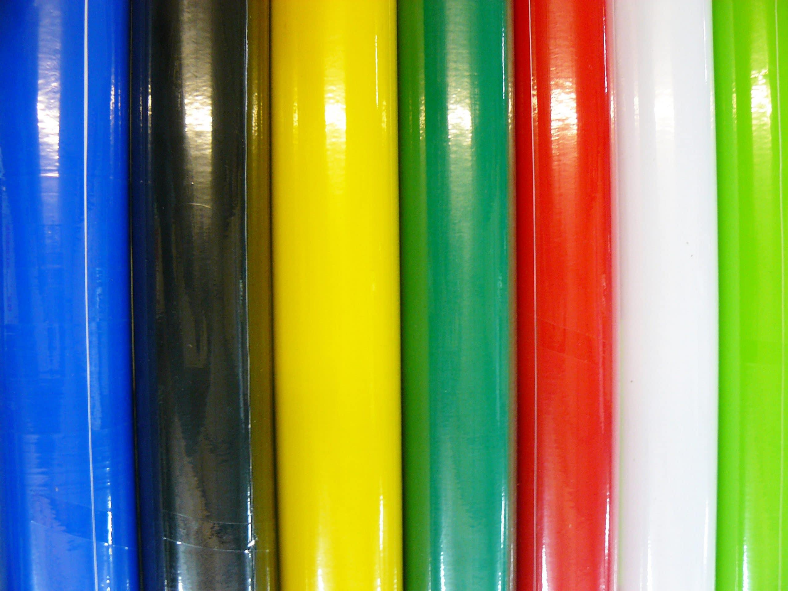 Color Liso