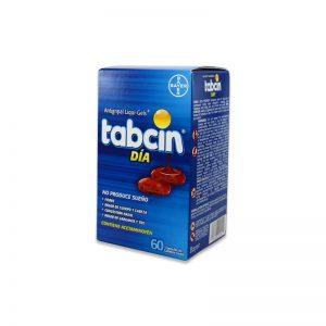 TABCIN DIA
