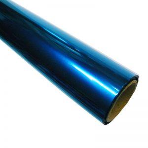 30009_5_ROYAL BLUE
