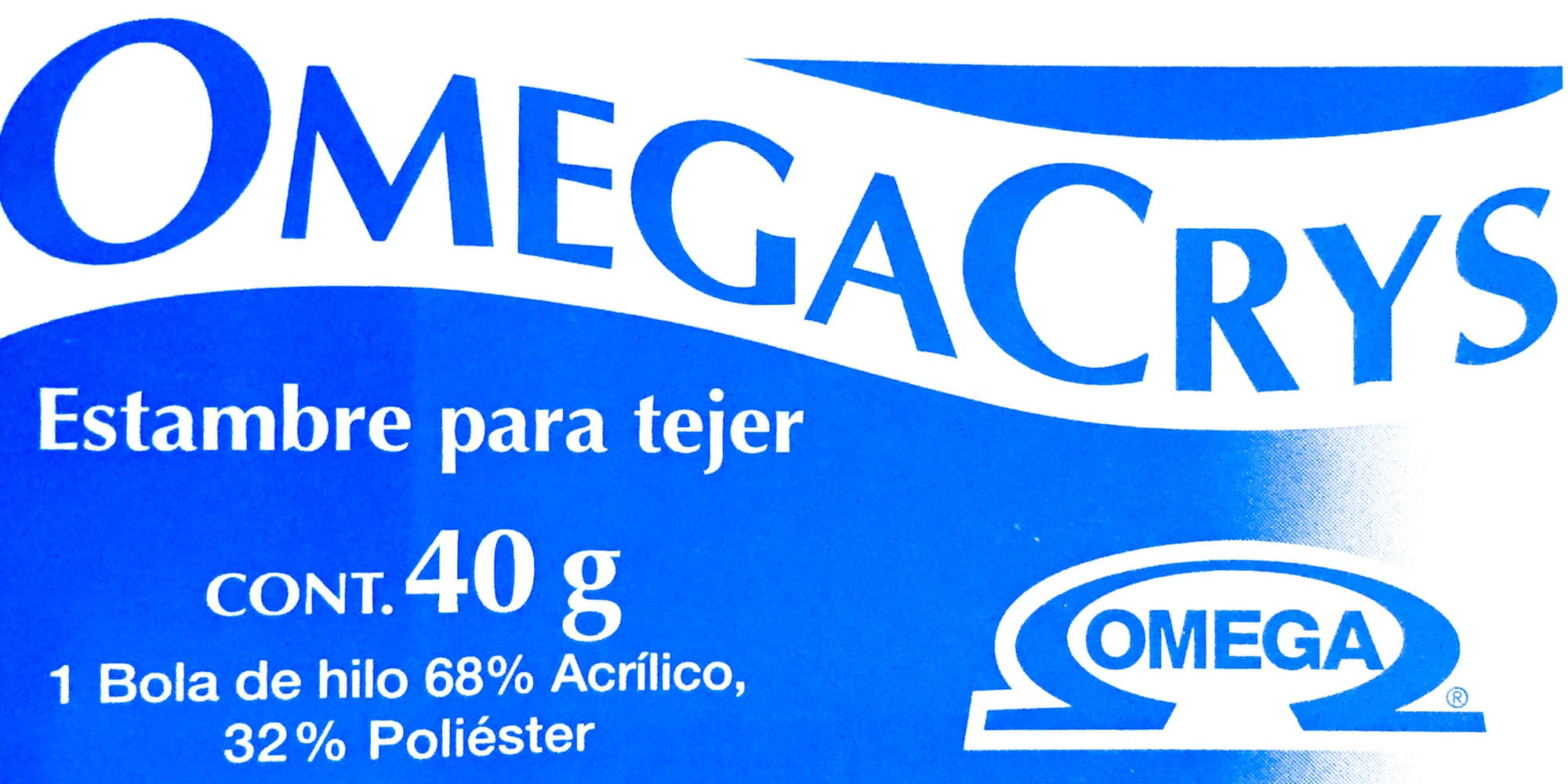 Omegacrys