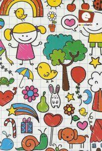 cuadernos-26