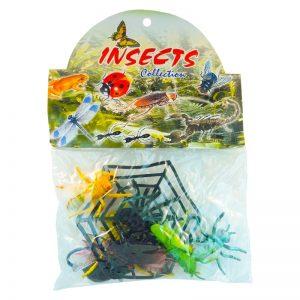 INSECTOS PLASTICOS DOC